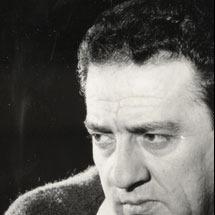 Enzo Roberti